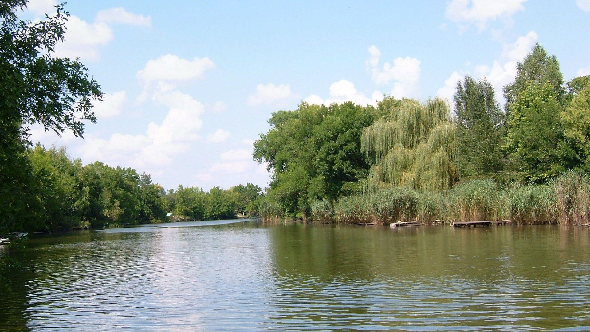 Sóczózugi Környezetvédelmi és Horgász Egyesület